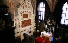 Kaplica Batorego