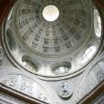 Kaplica Zygmuntowska copy 1