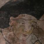 Lamus 188