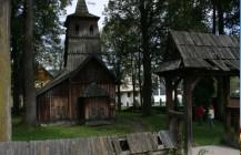Sromowice