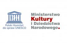 Udział polskich ekspertów w warsztatach konserwatorskich w Nieświeżu