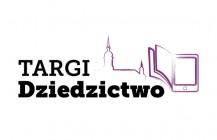 """Wystawa """"10-lecie działalności"""" MIK podczas Targów DZIEDZICTWO"""