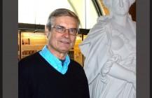 W dniu 15 stycznia 2016 roku odszedł nasz przyjaciel śp. Płk prof. dr hab. inż Jan Marczak