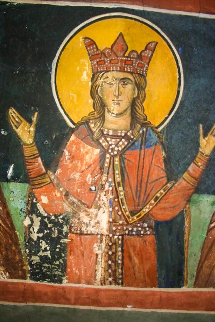 Konserwacja-malowidel-bizantynskich-XV-w-13