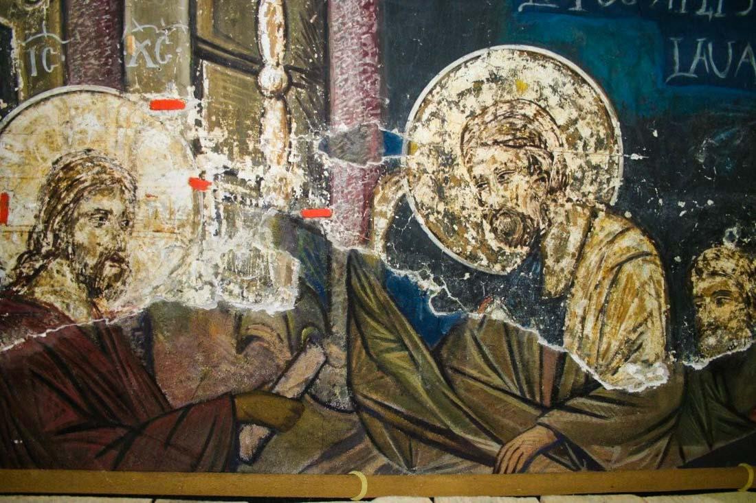 Konserwacja-malowidel-bizantynskich-XV-w-14